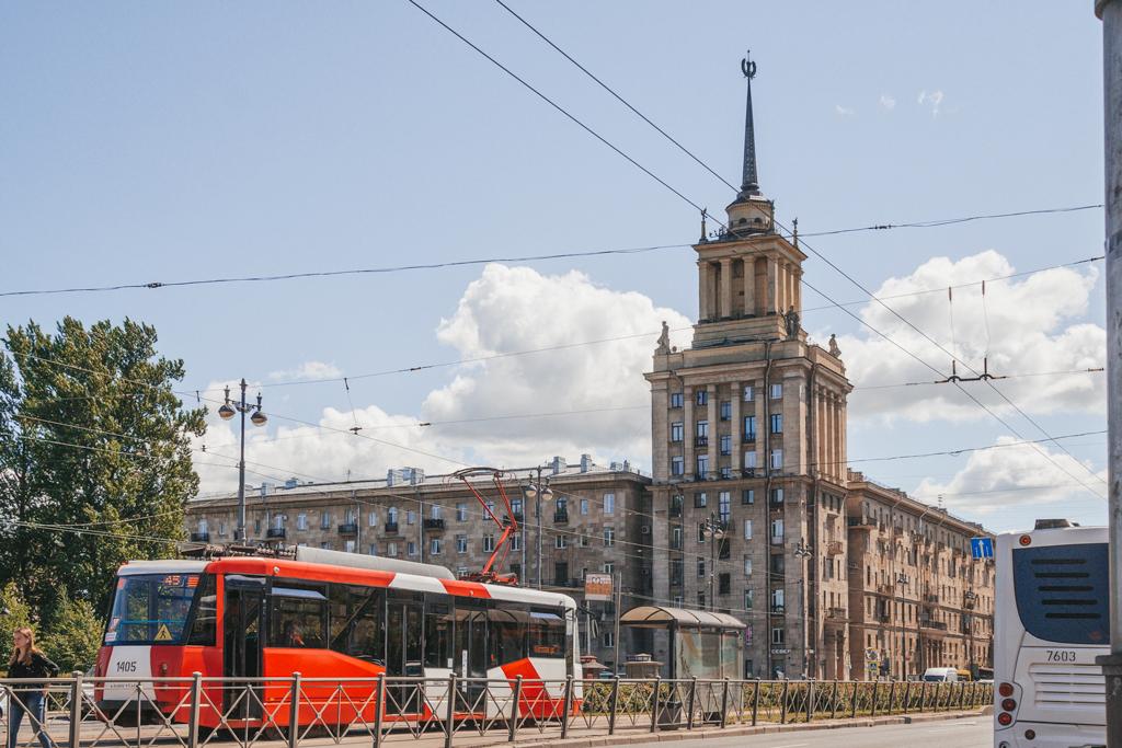 Наследие Сталина просто, этого, должен, Бассейной, только, шпилем, войны, посте, сетях, стали, материал, новую, важна, канала, Обводного, «высотки», появился, после, Тогда, Петербург