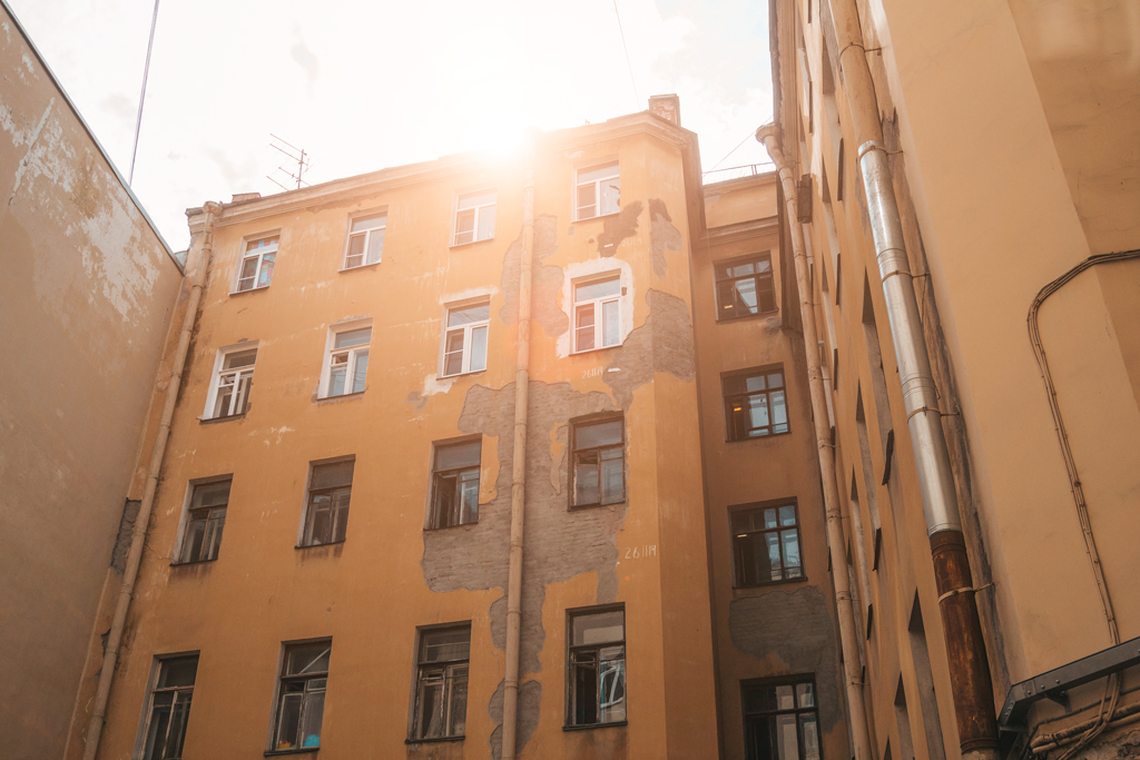 Да будет свет!: alkopona — LiveJournal