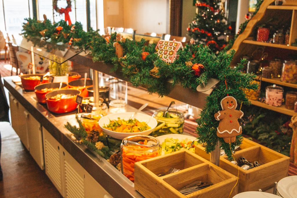 Добро пожаловать в Рождество!: alkopona — LiveJournal