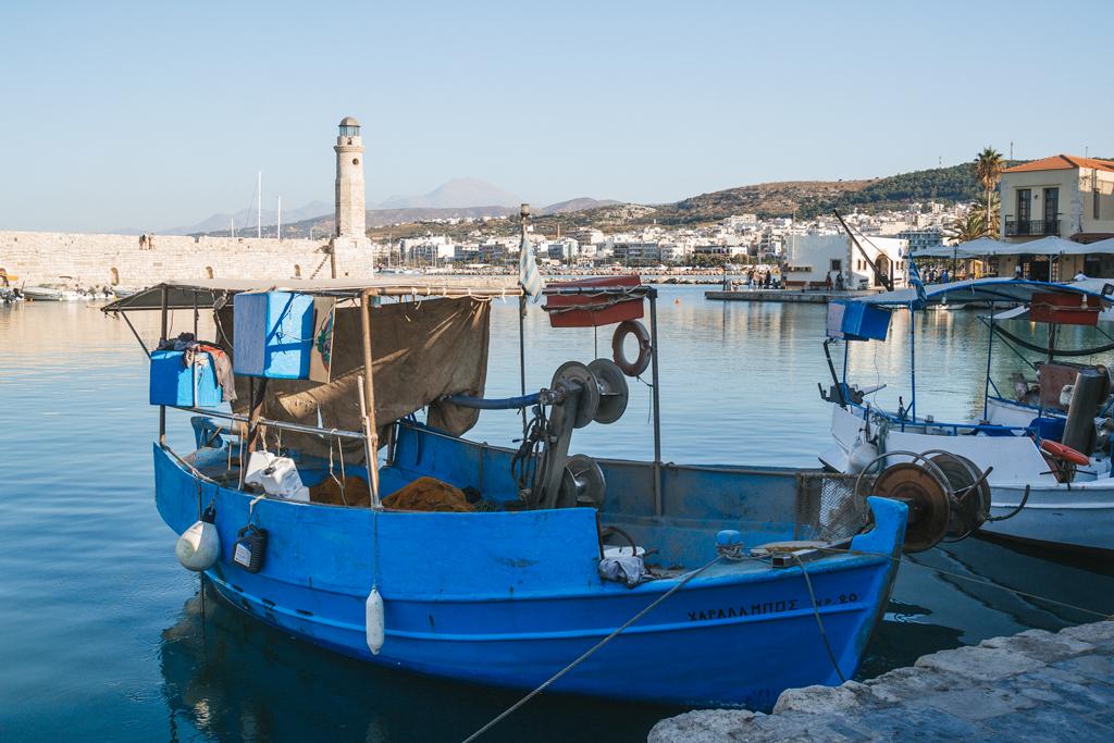Бедная Греция: alkopona — LiveJournal