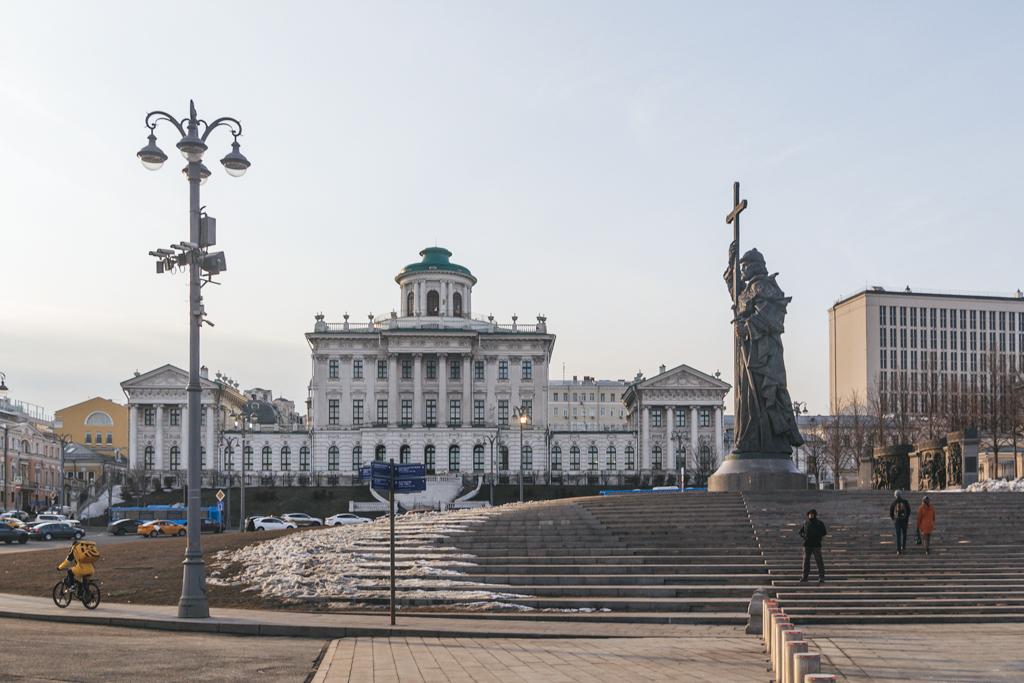 Чума в Москве: alkopona — LiveJournal