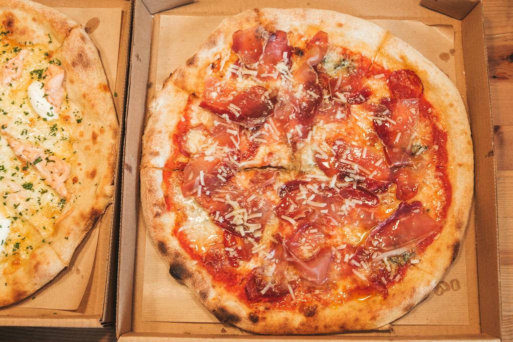 Забытый вкус Италии: alkopona — LiveJournal