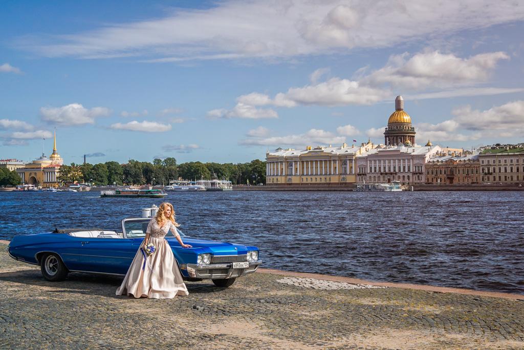 петербург университетская набережная фото фото
