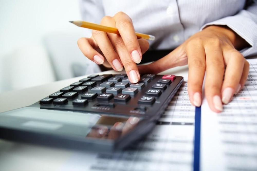 Лайфхак. Как сэкономить на интернет покупках?