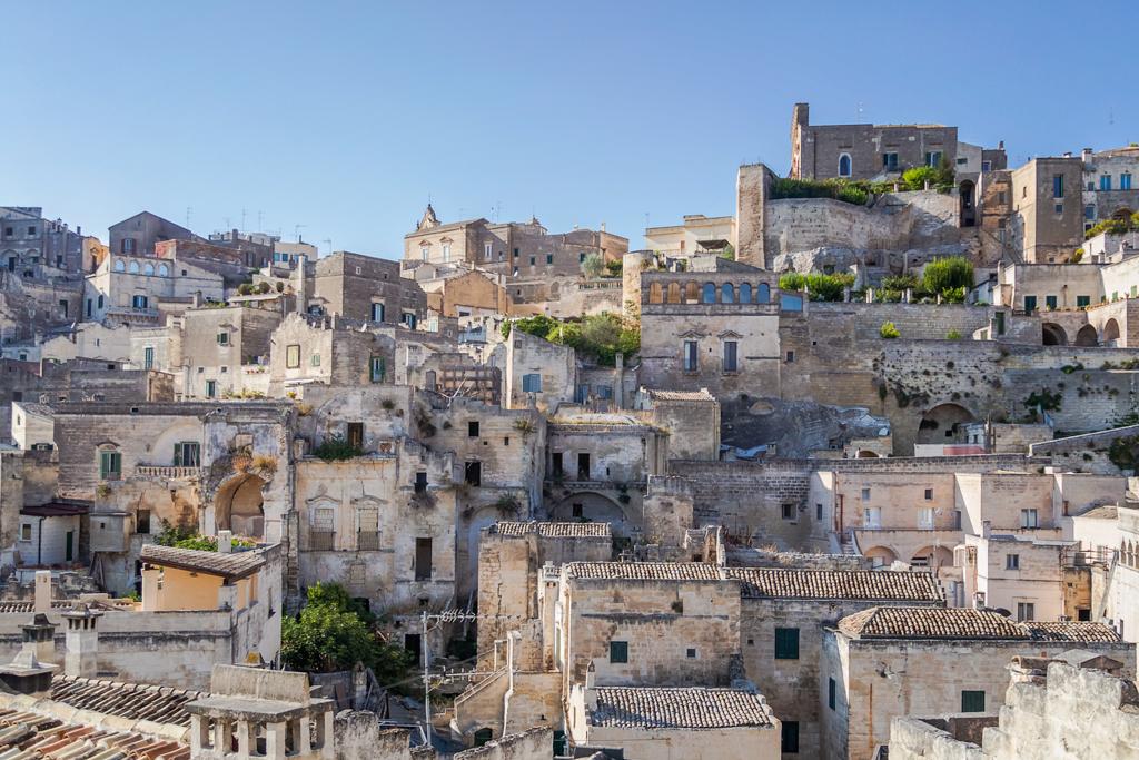 Позор Италии