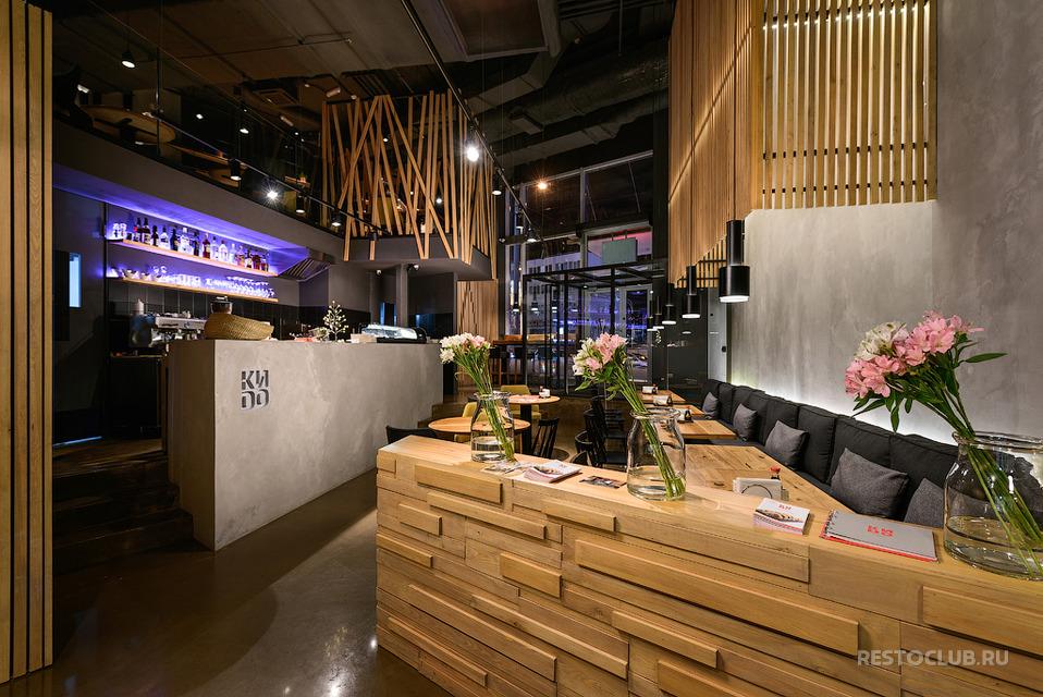 Сколько вы готовы заплатить за суши?