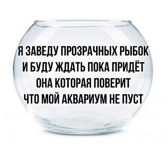 olC8UsPoXN4
