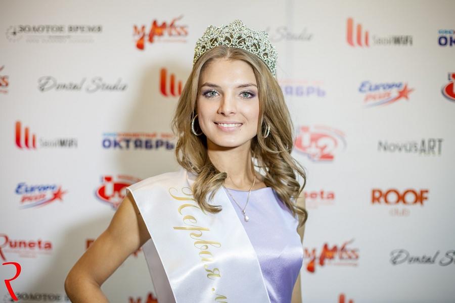 runeta_Karolina_Puzanova-2