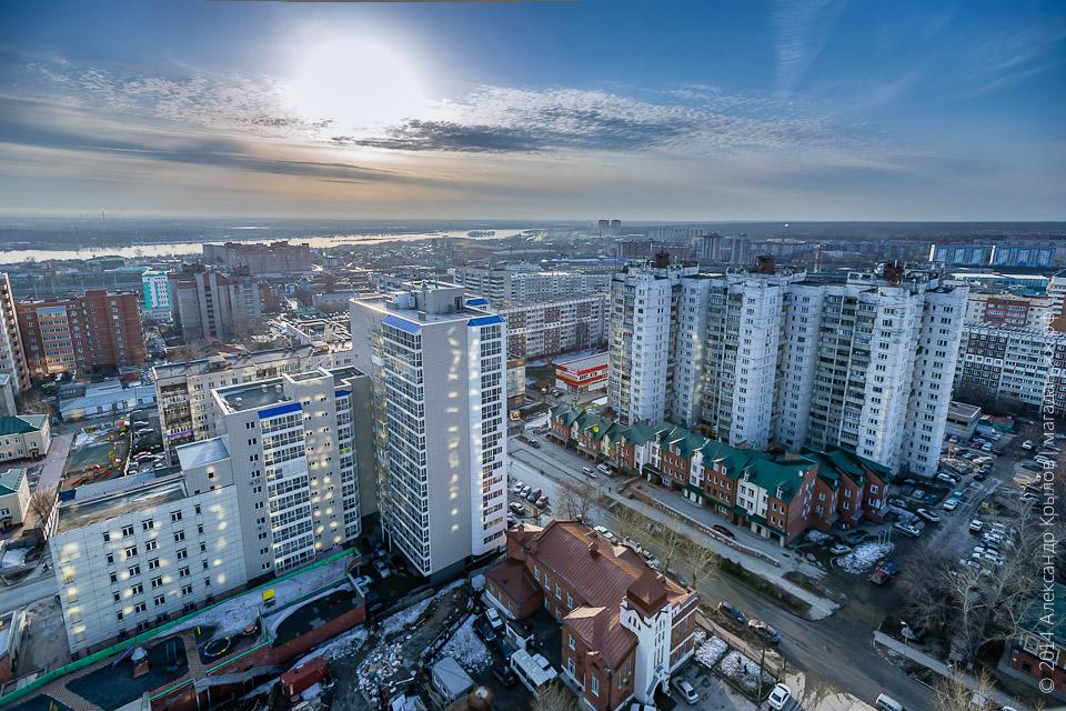 Krylov-6071