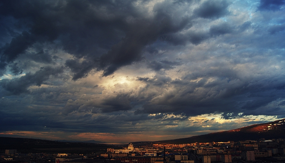 gallery_pitnet_ru_1403004778