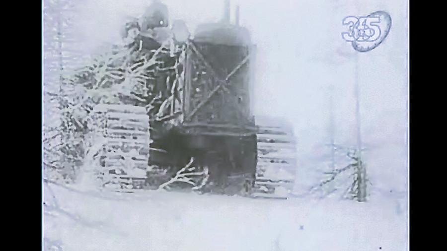 Безымянный19-2