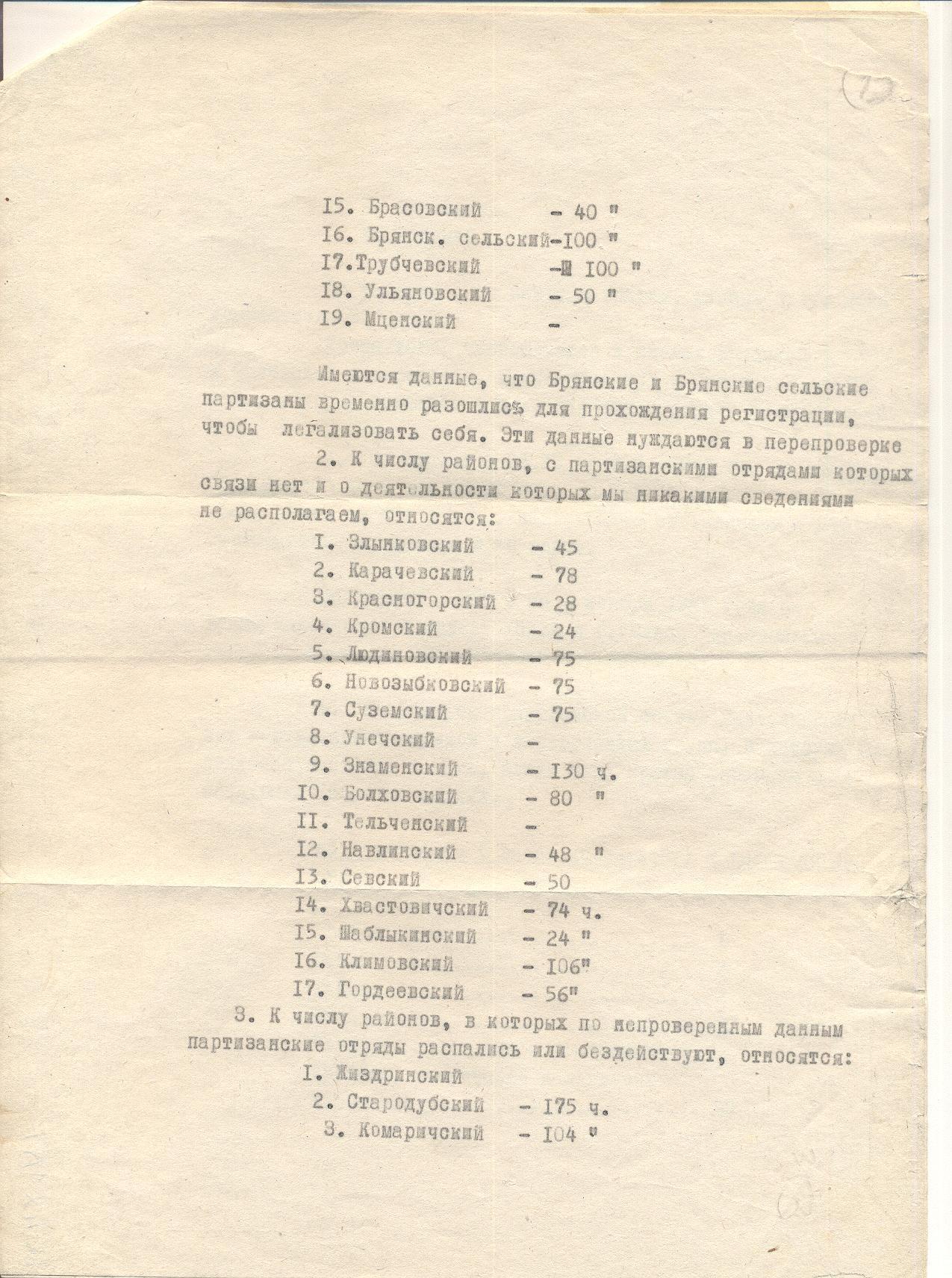 Справка-2