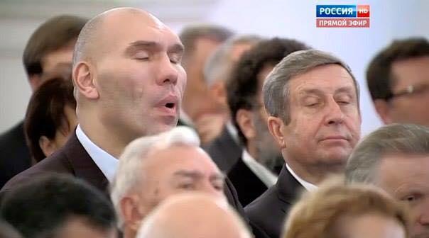 Валуев-Попков