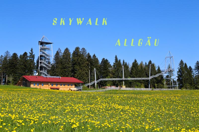 0_0 scheidegg. skywalk allgäu Scheidegg. Skywalk Allgäu 123744 800