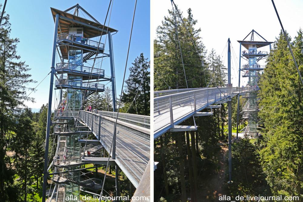 15 IMG_6968 6767 scheidegg. skywalk allgäu Scheidegg. Skywalk Allgäu 127676 1000