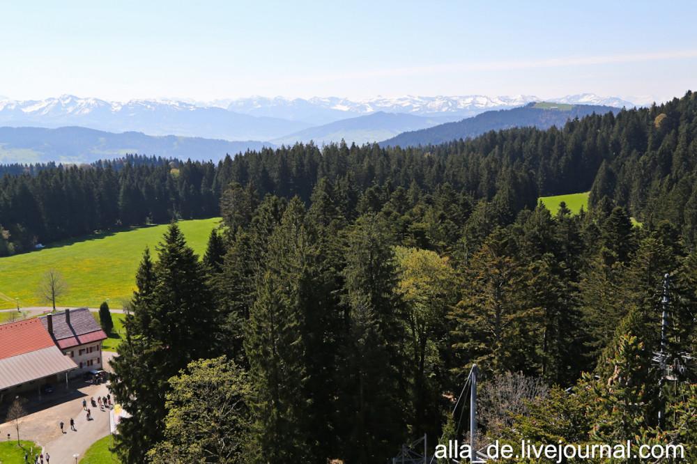 20 IMG_2676 20 scheidegg. skywalk allgäu Scheidegg. Skywalk Allgäu 128912 1000