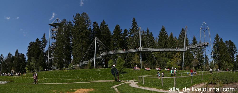 53 IMG_2743-2744 Панорама scheidegg. skywalk allgäu Scheidegg. Skywalk Allgäu 137216 1000