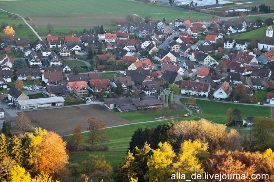 20_ IMG_9400 Stadel bei Niederglatt