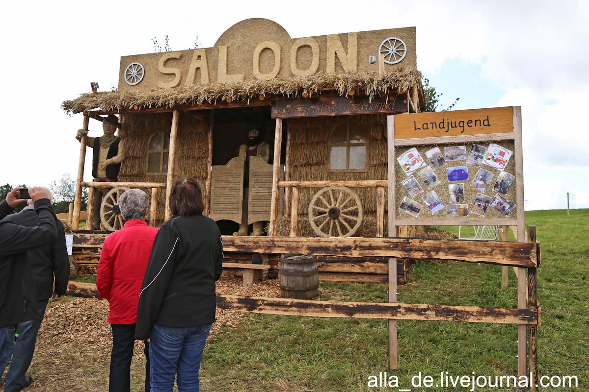 9 IMG_4937 Saloon