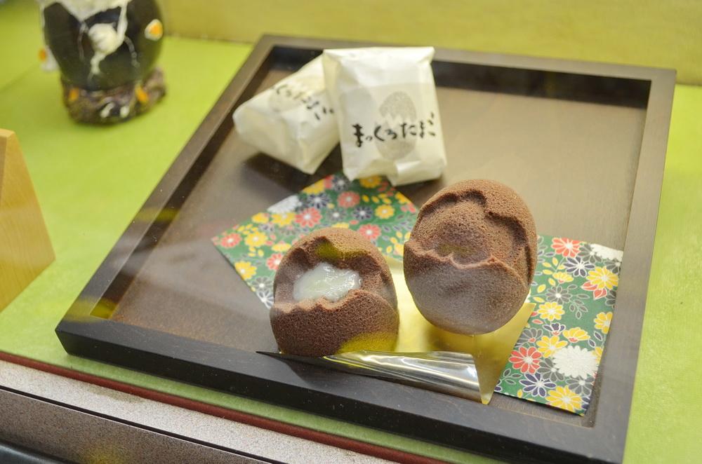 Japan kawai (12)