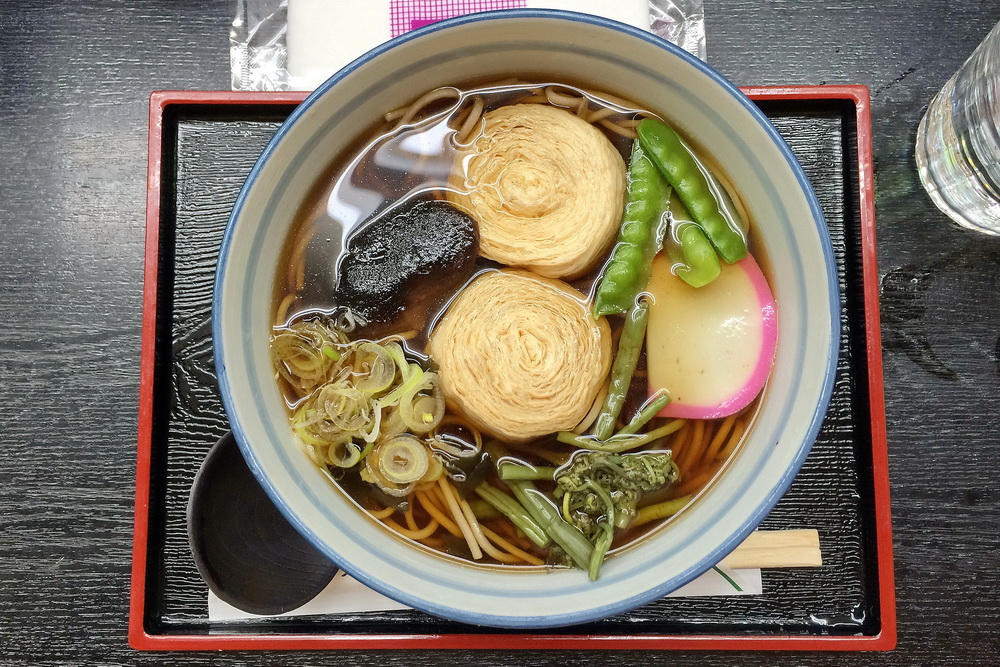 Japan kawai (69)