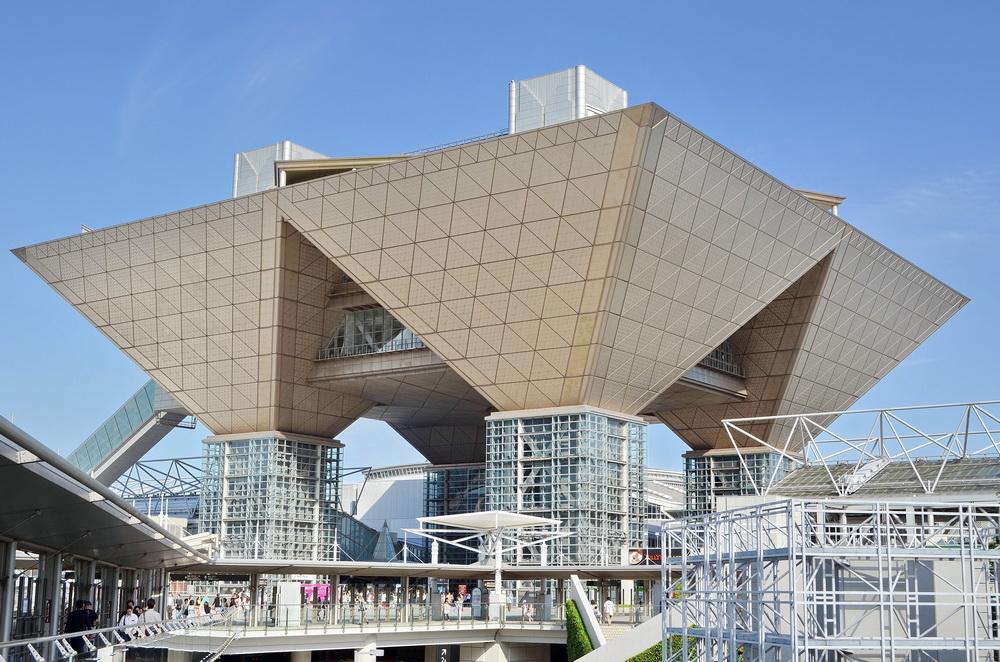 Japan Design Festa (6)