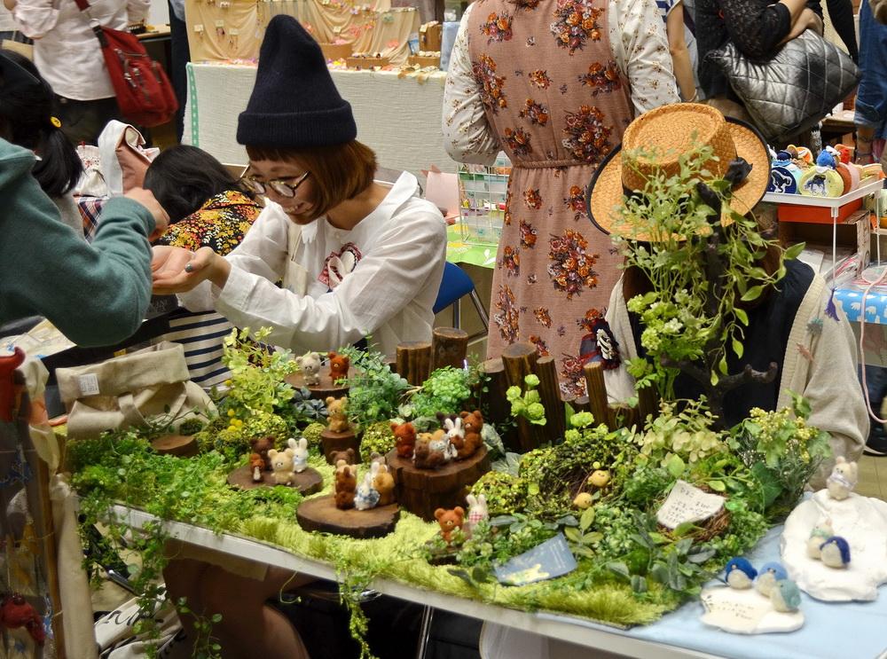 Japan Design Festa (7)