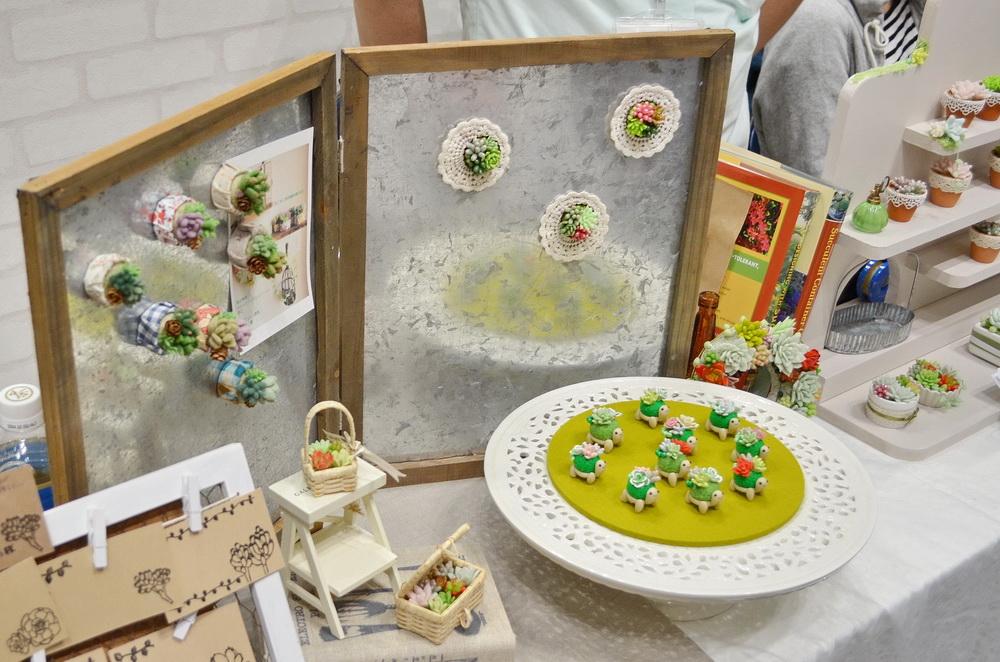 Japan Design Festa (10)
