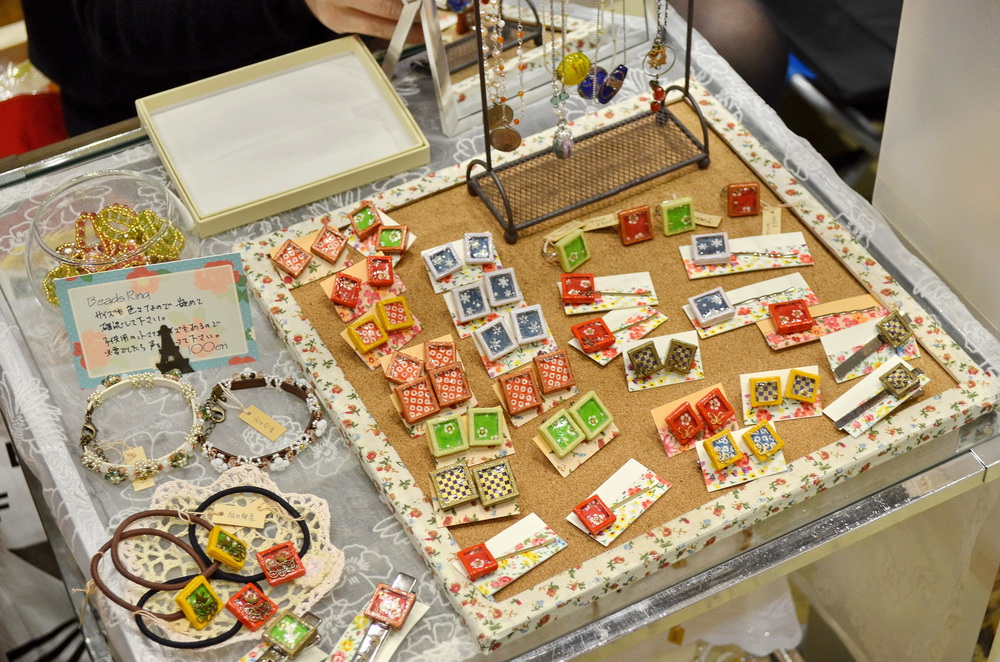 Japan Design Festa (8)