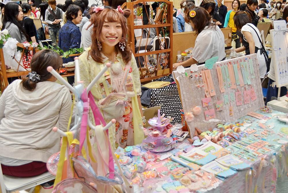 Japan Design Festa (14)