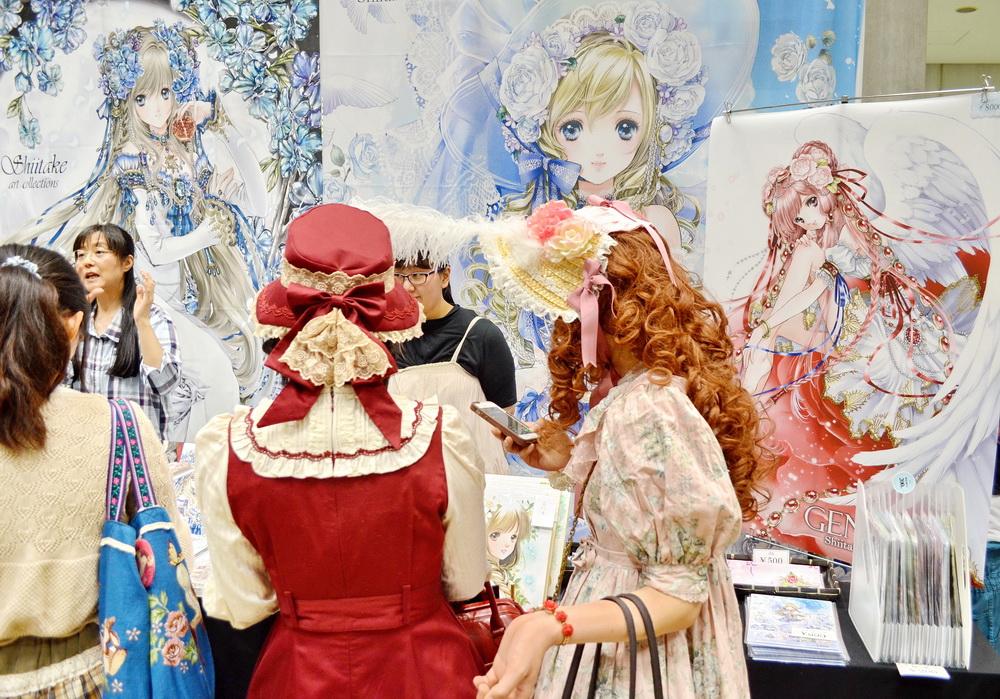Japan Design Festa (19)