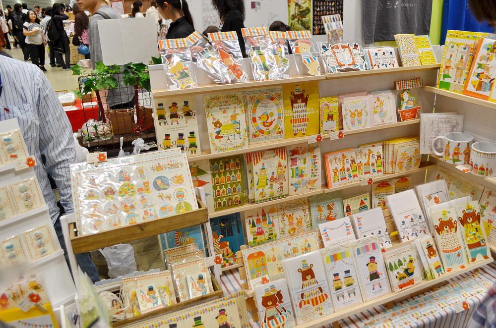 Japan Design Festa (24)