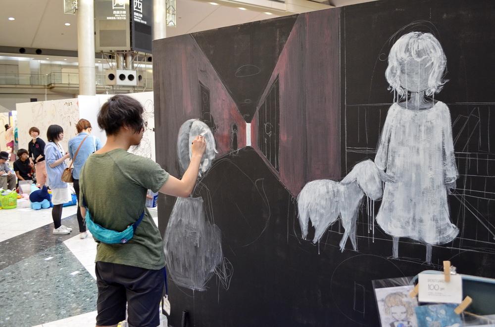 Japan Design Festa (34)