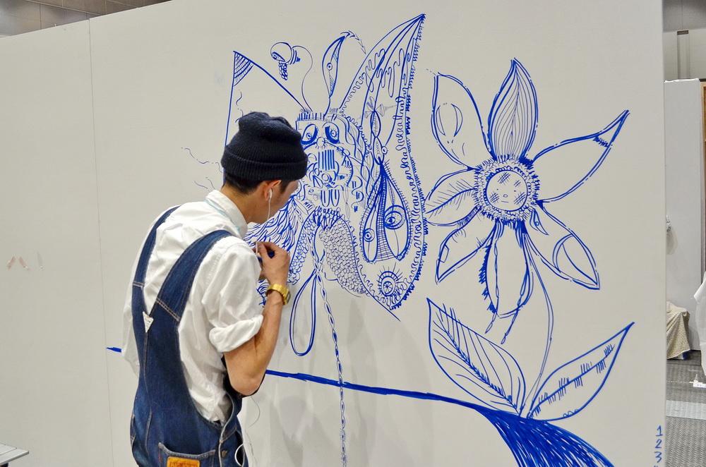 Japan Design Festa (42)