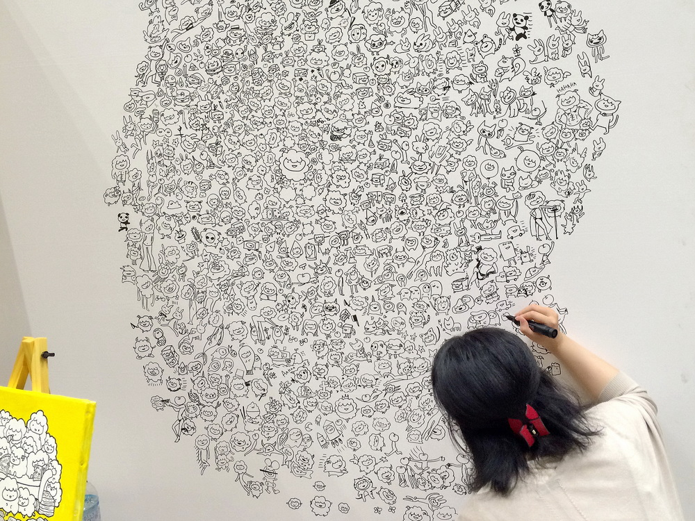 Japan Design Festa (74)