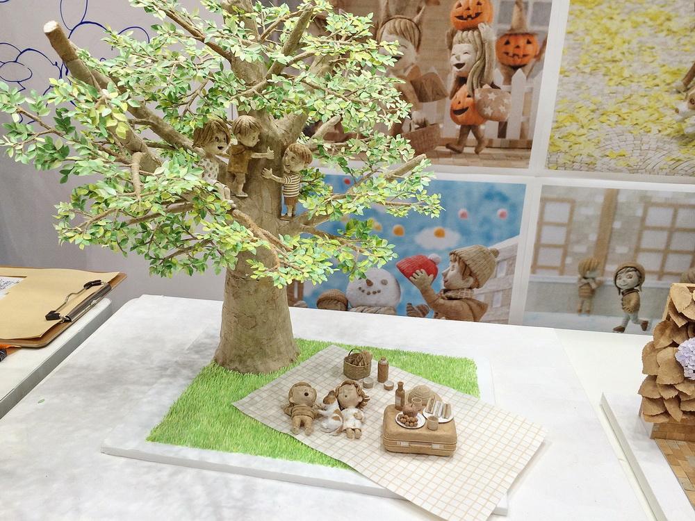 Japan Design Festa (68)