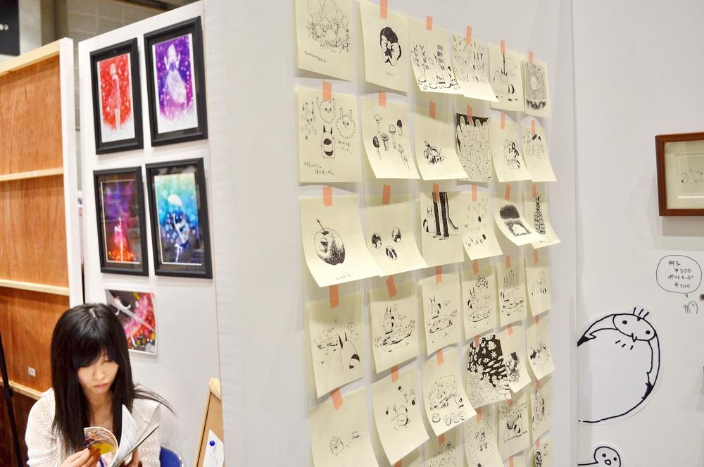 Japan Design Festa (50)