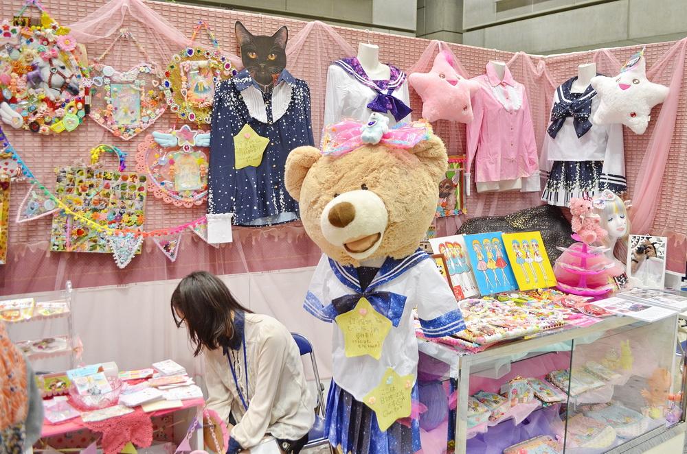 Japan Design Festa (58)