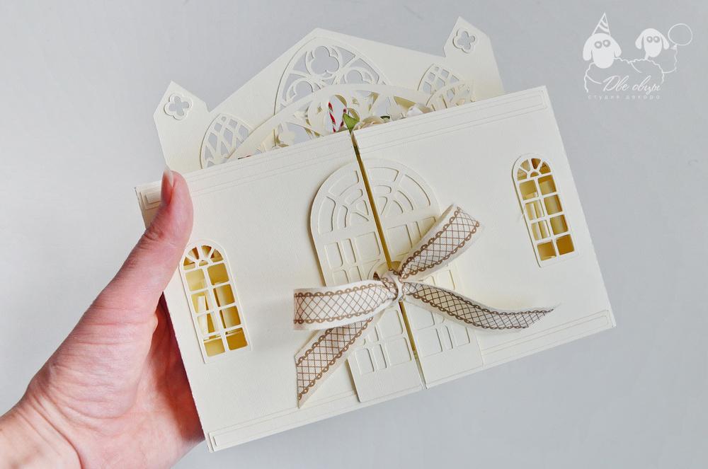 Поп ап открытка мастер класс бумажная инженерия