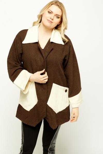 colour-block-asymmetric-jacket-coffee-cream-53602-10