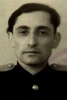 Dodik-2