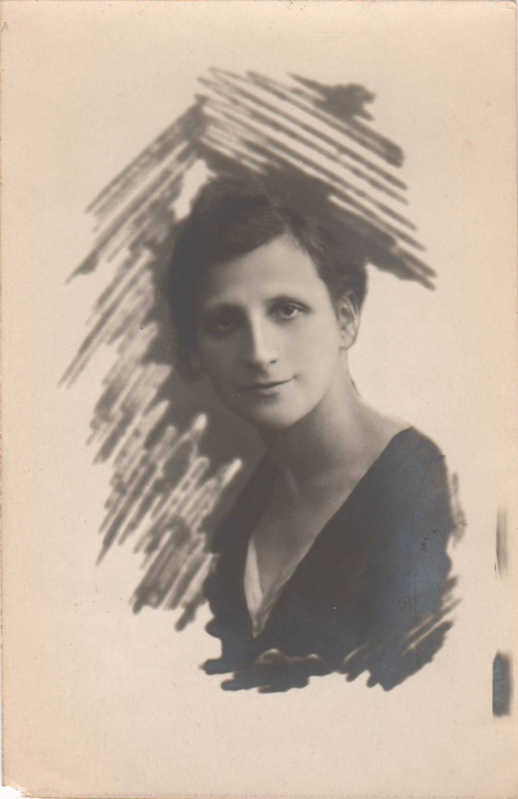 1918-22 Raya