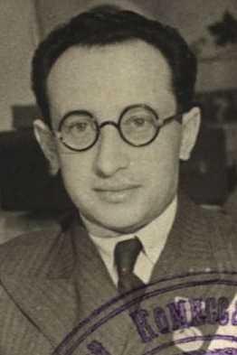 Владимир Миркин фото