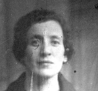 Соня Красникова