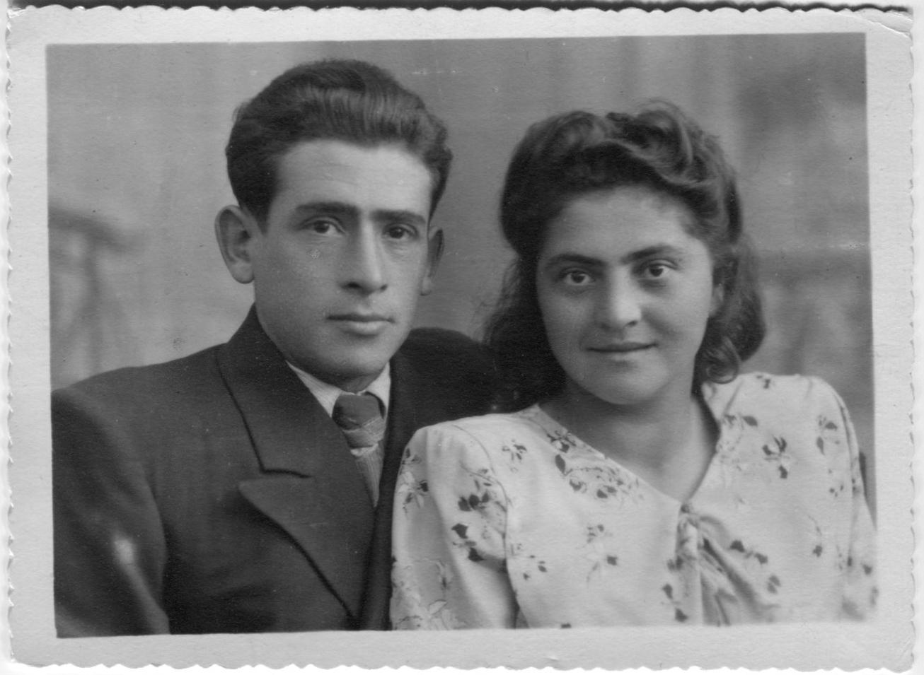 Berta and Leonid001
