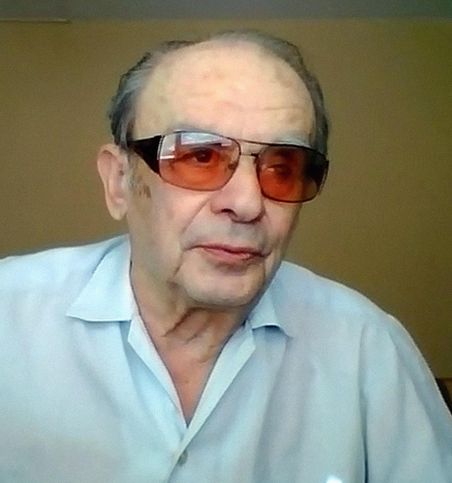 Каликин Давид Израилевич_1