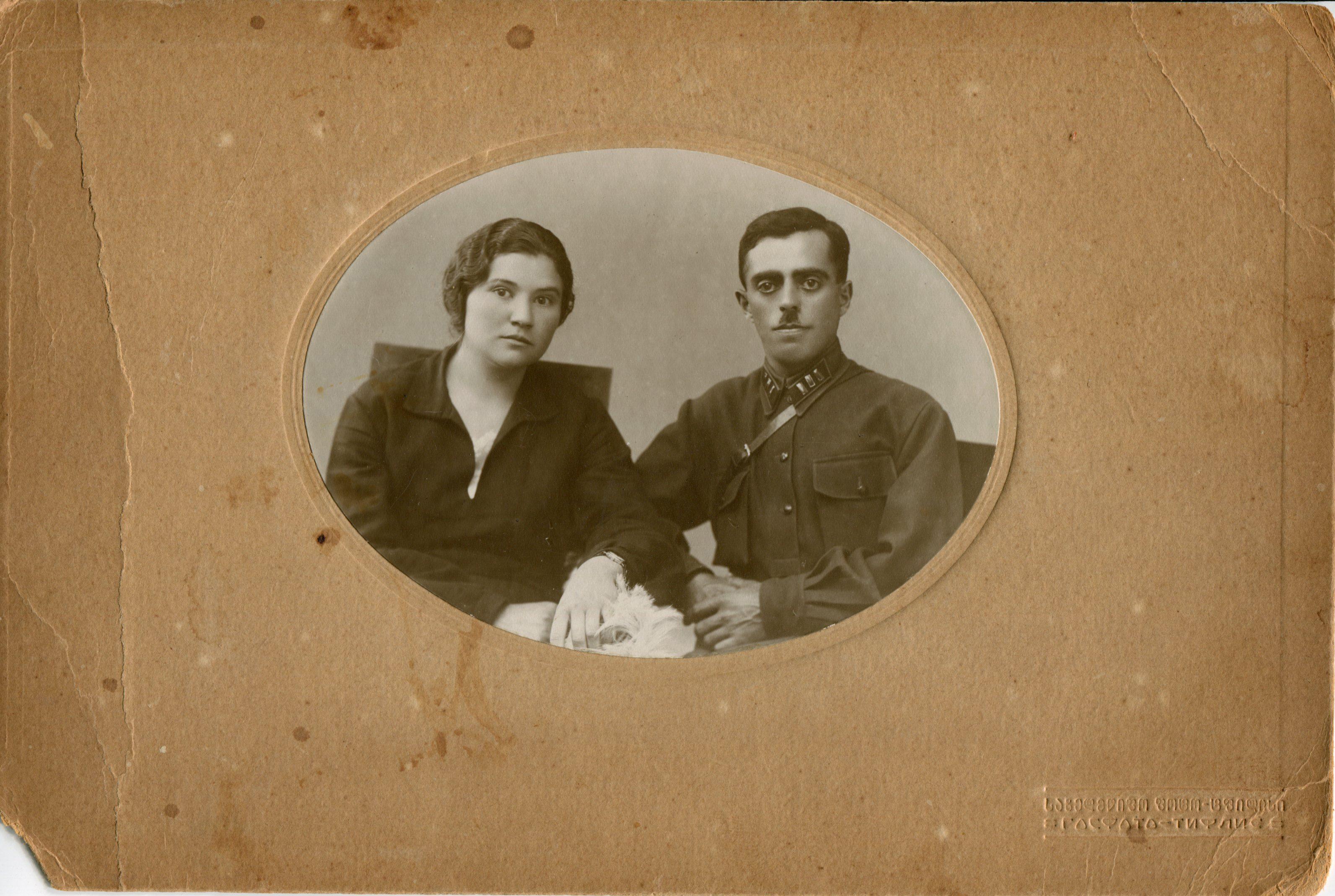 Iosif and Tereza001