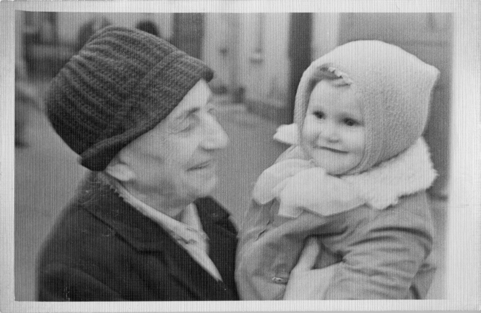 Me-Mom-Grandmom-1_May_1966