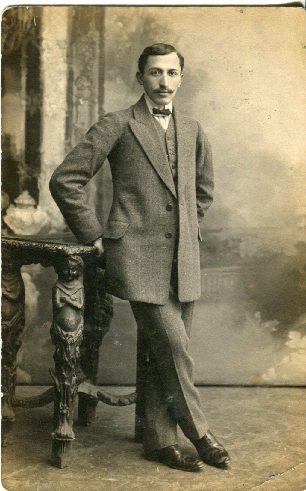 Boris_20.01.1914
