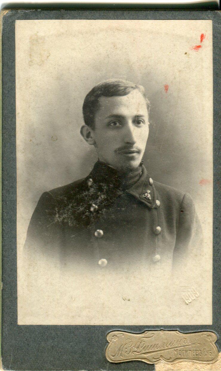 Boris_1909